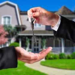 Новая форма отчетов о договорах купли-продажи недвижимости