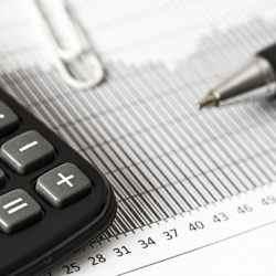 В платежке на уплату налога не указан ИНН. Какие последствия?
