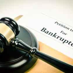Правила для банкротства физических лиц